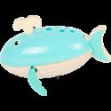 Jouet aquatique