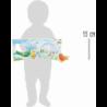 Livre d'images Dans l'air, interactif