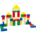 Blocs de construction «Luca»