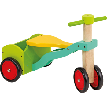Tricycle «Nicolas»