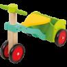 Tricycle «Nicolas»