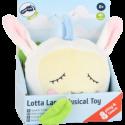 """Boîte à musique Mouton """"Lotta"""""""