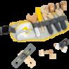 """Ceinture à outils """"Miniwob"""""""