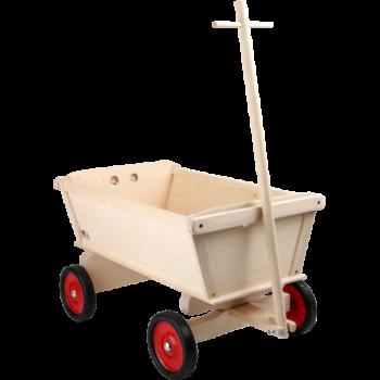 Chariot pour enfants «Nature»