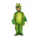 Costume Dragon