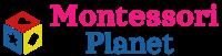 Montessori Planet - Boutique de matériels éducatifs